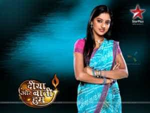 Diya Aur Baati Hum 29th April 2016 Episode Written Updates: Sandhya & Sooraj Moves To Find Truth!