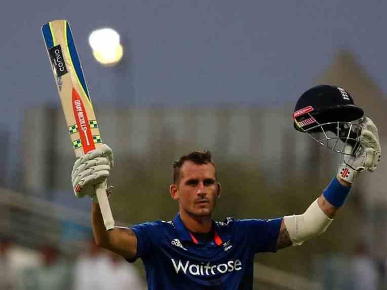 England vs. Pakistan: England Defeats Pakistan by 95 Runs in 2nd ODI at Sheikh Zayed Stadium