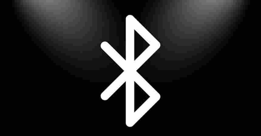 Bluetooth: Wireless Technology Developers Aim to Double Transfer Speeds and Increase Range in 2016