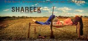 Shareek Complete Box Office Collection 6 Days