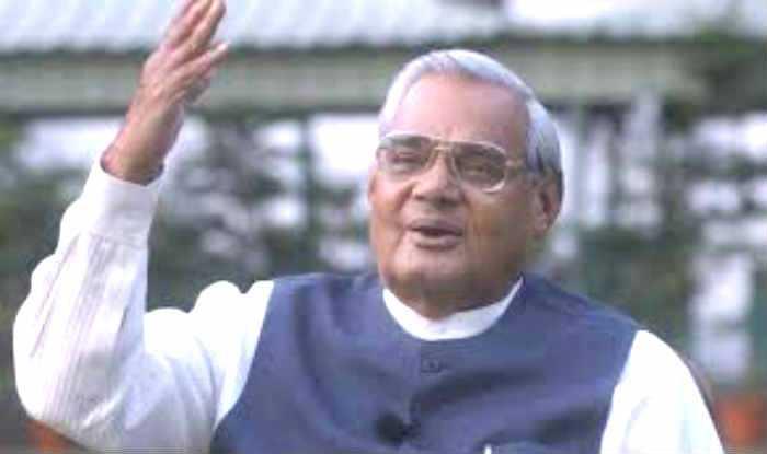 Happy Birthday Atalji: Former Prime Minister Atal Bihari Vajpayee Celebrates 91st Birthday on Dec. 25