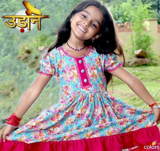 Full Written Episode Update of Udaan 27th April 2016