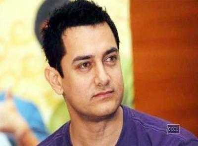 Aamir Khan: Whether I 'm brand ambassador or not India will stay Incredible