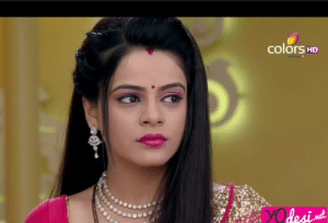 Thapki Pyar Ki 29th April 2016 Written Episode Update: Thapki & Bihaan In Cold Storage!