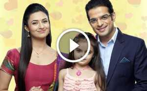 Yeh Hai Mohabbatein 29th April 2016 Written Episode Update: Adi Saw Ishita!