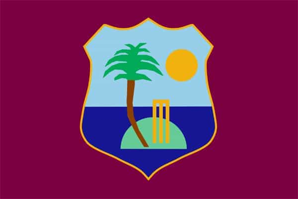 West Indies rise to No 1 in T20 rankings
