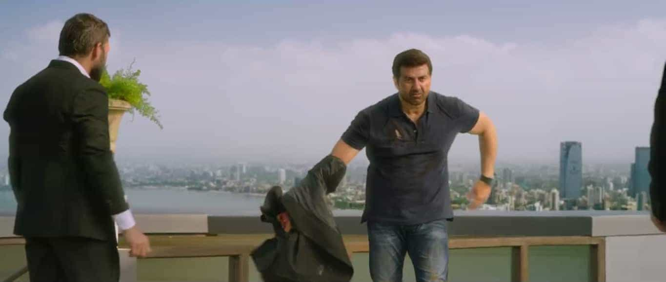 24th Day Box Office Collection: Ghayal Once Again in its 4th Weekend