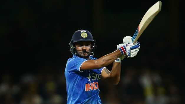Selectors' conundrum as they declare ICC World Twenty20 squad tomorrow - Ajinkya Rahane or Manish Pandey