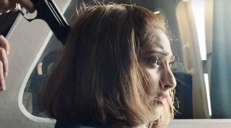 Box Office Update: Neerja Movie 10th Day Box Office Collections