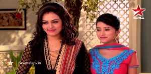 Suhani Si Ek Ladki Written Episode – 19th February 2016