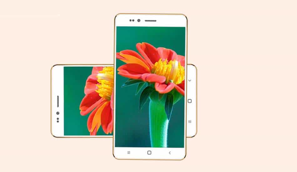 Mobile Industry reaction to cheapest smartphone ever, the Ringing Bells Freedom 251