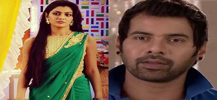 Kumkum Bhagya 5th May 2016 Written Episode Updates