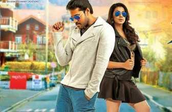 Krishnashtami 3rd Day Box Office Collection