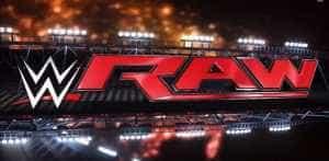 WWE Updates: Monday Night RAW Results 2/29/16