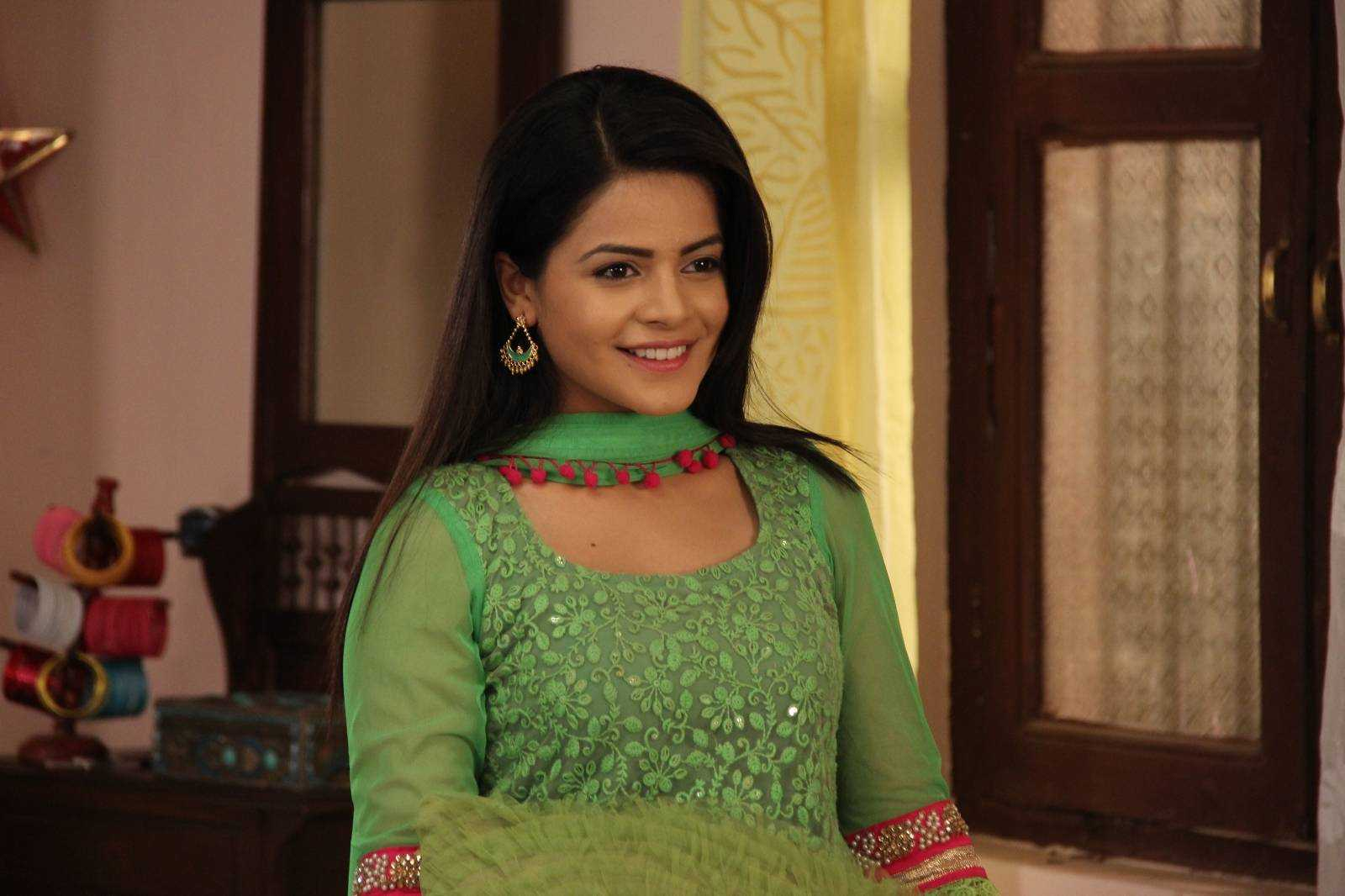 Thapki Pyar Ki 4th may 2016 Episode Written Updates