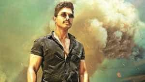 Tollywood Box Office Collection Report: Sarrainodu Movie 5th Day till date earnings