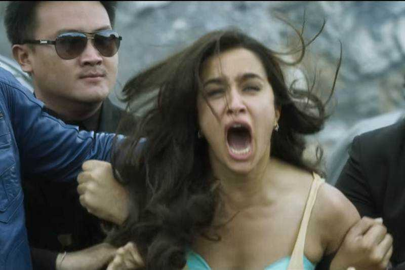 Bollywood Box Office Collection Report: Baaghi 26th Days (Till Date) Collections