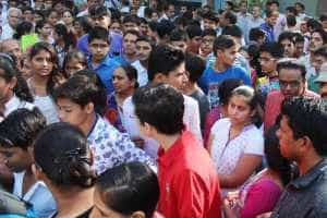 UP Board Class 10 High School Results Declared See here @upresults.nic.in