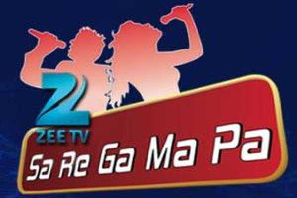 Sa Re Ga Ma Pa 7th May 2016 Episode