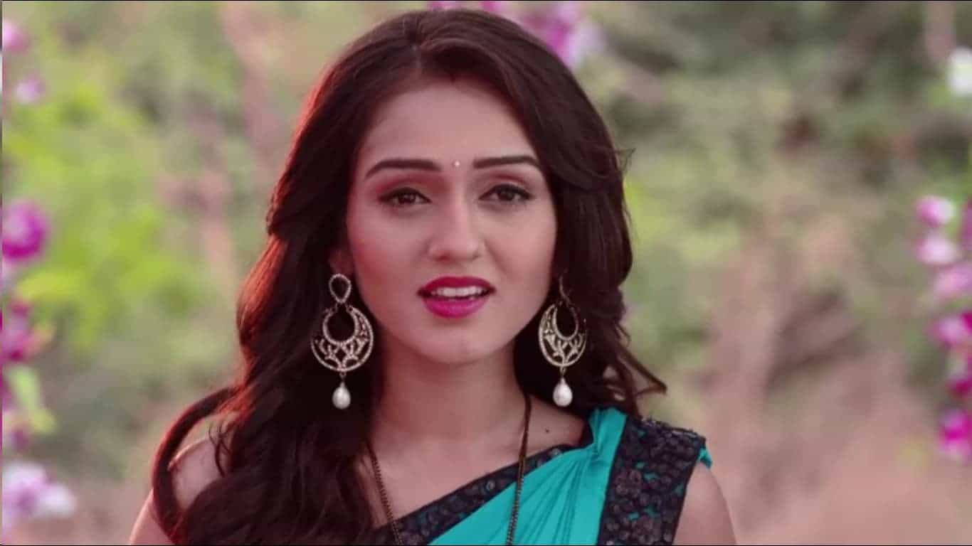 Saath Nibhana Saathiya 10th May 2016 Episode Written Updates