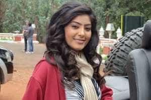 Suhani Si Ek Ladki 3rd May 2016 Written Episode Updates: Yuvaan Asks About His Father!