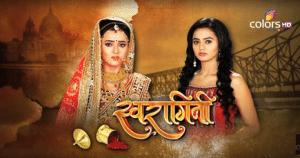 Swaragini 11th May 2016 Written Episode Updates: Swara Kidnapped By Rajat!