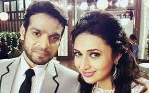 Yeh Hai Mohabbatein 26th May 2016 Episode Written Updates: Ishita goes to Ashok's house!