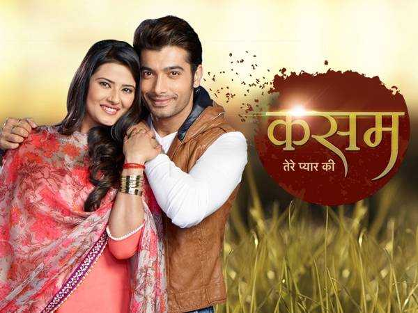 Kasam 16th May 2016 Episode Written Updates