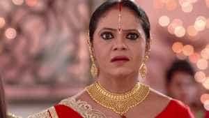 Saath Nibhana Saathiya 29th July 2016 Episode Written Updates: Meera Apologize Vidya!