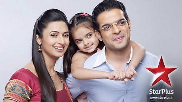 Yeh Hai Mohabbatein 12th May 2016 Written Episode Updates