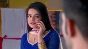 Thapki Pyar Ki 7th June 2016 Episode Written Updates: Shraddha Confronts Vasundhra!