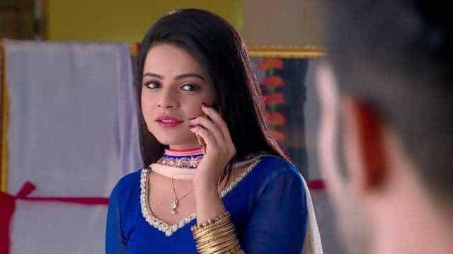 Thapki Pyar Ki 7th June 2016 Episode Written Updates