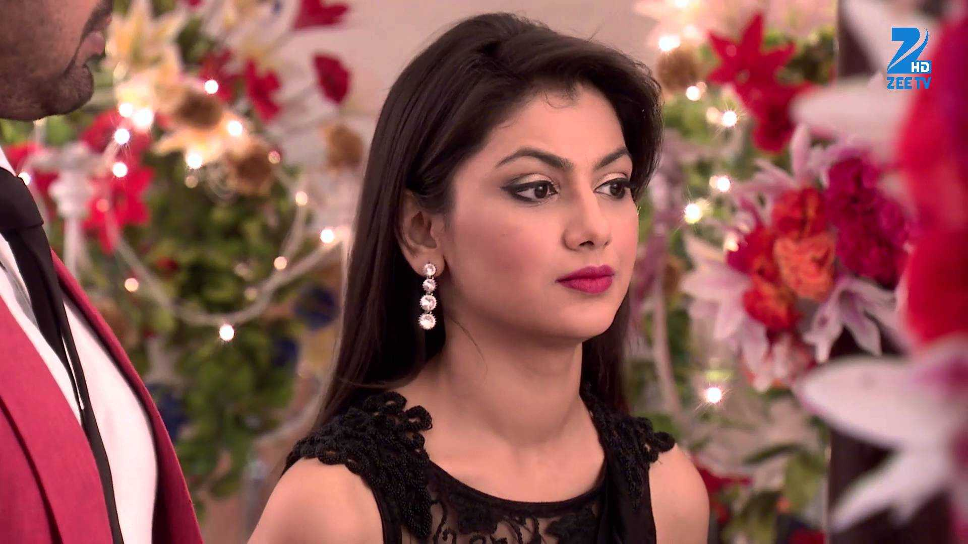 Kumkum bhagya 20th june 2016 written episode update