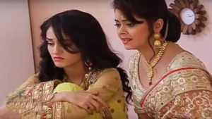 Saath Nibhana Saathiya 7th June 2016 Written Episode Updates: Gopi Will Be Married To Krishna!