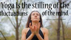 Inspirational Yoga Quote of the day 2016