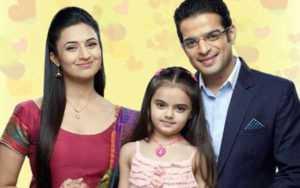 Yeh Hai Mohabbatein 31st July 2016 Episode Written Updates: Ishita Explains Romi!