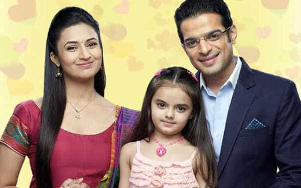Yeh Hai Mohabbatein 31st July 2016 Episode Written Updates: Ishita Explains Romi!