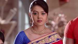 Saath Nibhana Saathiya 31st July 2016 Episode Written Updates: Terrific Twist