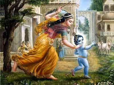 Janmashtami Images Wishes 2017 for Whatsapp