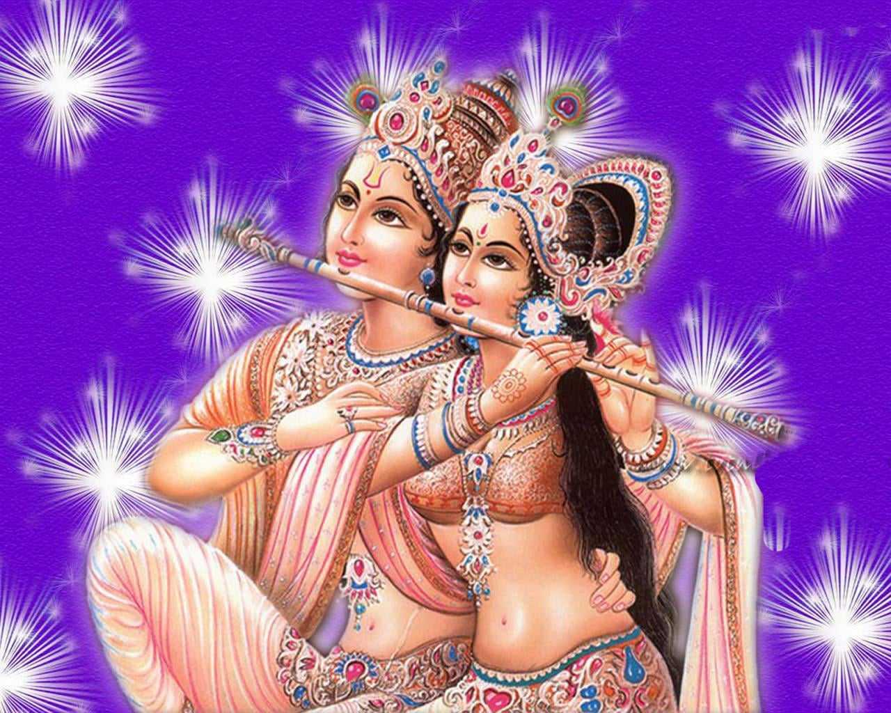 Wallpaper download krishna - Lord Krishna Images Hd 1080p Free Download