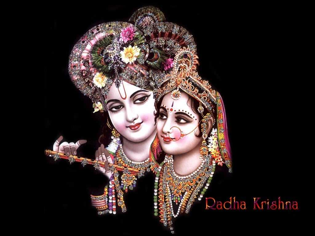 krishna bhajan mp3 download
