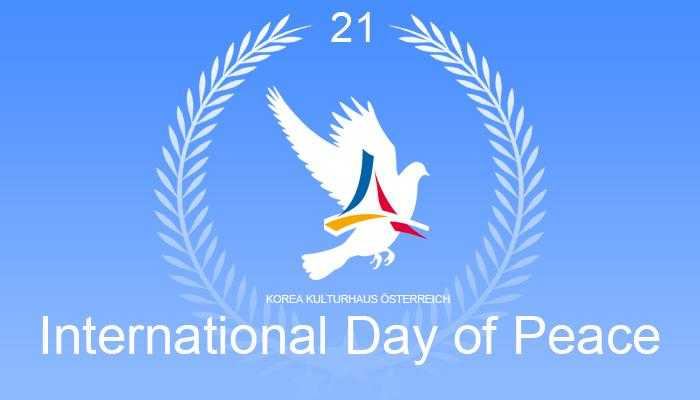 international day of peace coloring pages