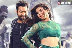 Janatha Garage Box Office Collection Worldwide Income Report: Till Date