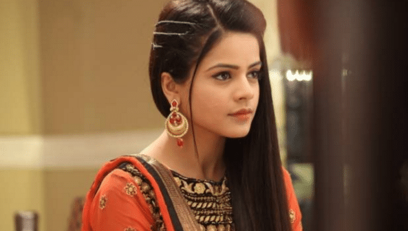 Thapki Pyaar Ki 26th September 2016 Written Episode Updates Today: Thapki & Shraddha smile!