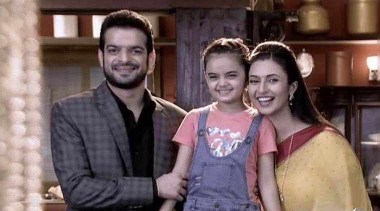 Yeh Hai Mohabbatein 26th September 2016 Written Episode Updates Today