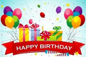 Funny Facebook Birthday Wishes Status for Best Friend in English