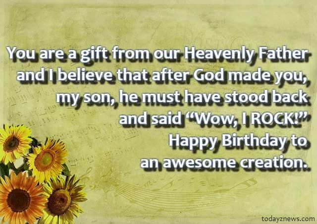 gujarati happy birthday image free download