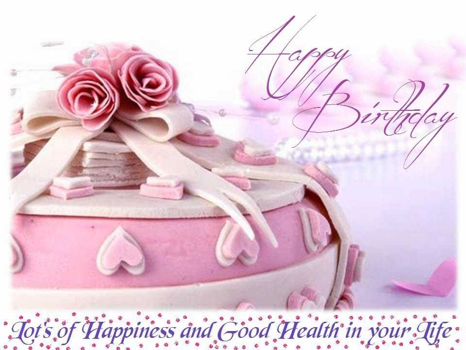 ... to come happy birthday advance happy birthday wishes images download