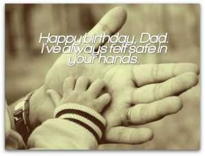 Christian Happy Birthday Wishes for Beloved Daughter From Dad