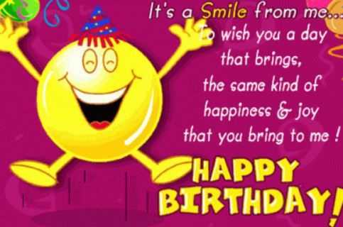 happy birthday messages for best friends images